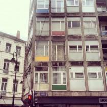 Bruxelles 03