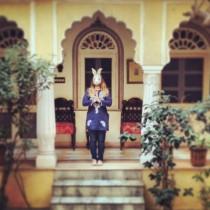 Jaipur 02