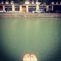 Paris36