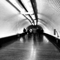 auboutdutunnel