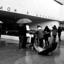 evendeurdeparapluies